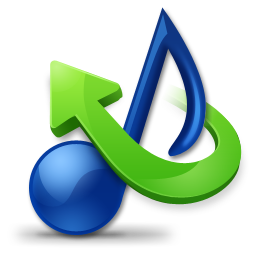 Soundturn Audio Converter Convert Audio Video Files To Wma Wav Mp3 Ogg Etc With Top Quality