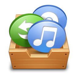 MP3 Editor for Free – Create, edit & manage your audio work in any