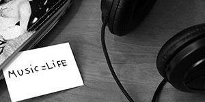 Best Solutions to Edit MP3 Online & Offline